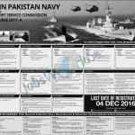 pakistan-navy-short-service-commission-jobs-2017