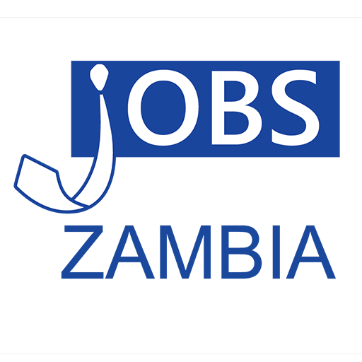 Jobs in Zambia
