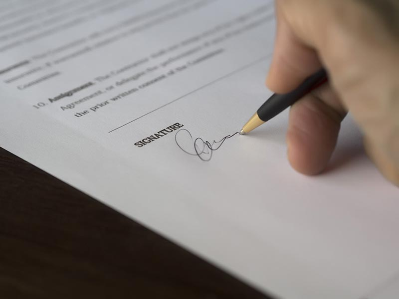 retribuzione oraria i contratti