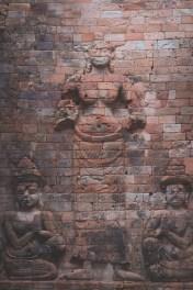 Prasat Kravan