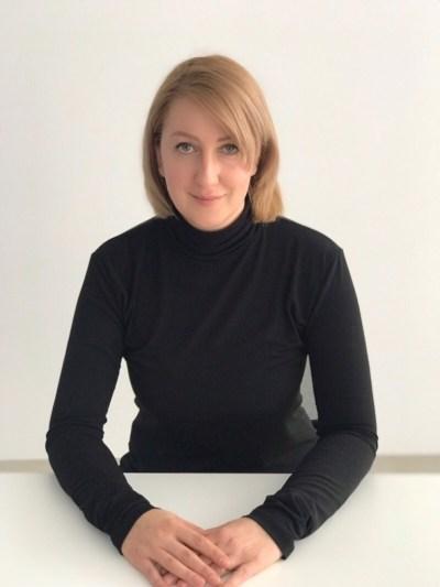 Красимира Караджова