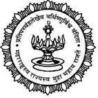 महाराष्ट्र राज्य तलाठी भरती अभ्यासक्रम २०२०