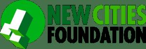 New Cities Foundation_Logo