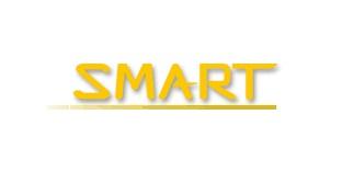 SMART logo_Modified_EOL_20130620