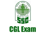 SSC CGL Recruitment 2017 – Apply Online For Group B & C posts
