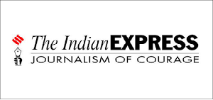 Indian Express 17th February