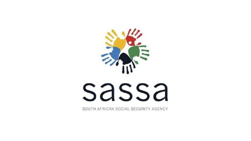 Sassa relief grant status online, Sassa r350 grant status, Sassa relief grant status,and Sassa online status check