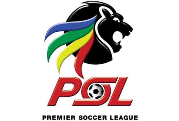 PSL fixture 2020/21, Dstv PSL fixture today, PSL fixture 2020 to 2021
