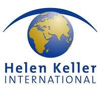 Helen2BKeller2BInternational252C 2