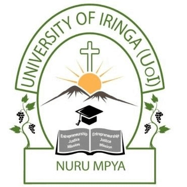 Job Opportunities at University of Iringa, Assistant Lecturer Faculty Of Law