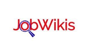 Jobwikis – Ajira Portal | Ajira yako | Nafasi za kazi