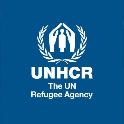 Public Health Officer Vacancy at UNHCR