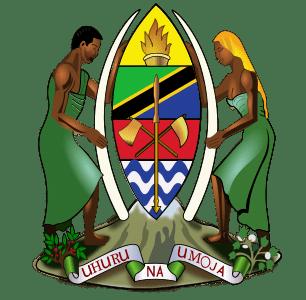 Tamisemi Selected Teachers 2021 | Majina ya Walimu Wapya