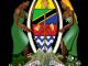 TAMISEMI 10000 New Teacher Jobs Before December 2021