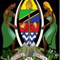 How to see Majina ya Walioitwa Kwenye Usaili Utumishi 2021, Ajira Portal Call for Interview 2021, Sekretarieti ya ajira kuitwa kwenye usaili 2021