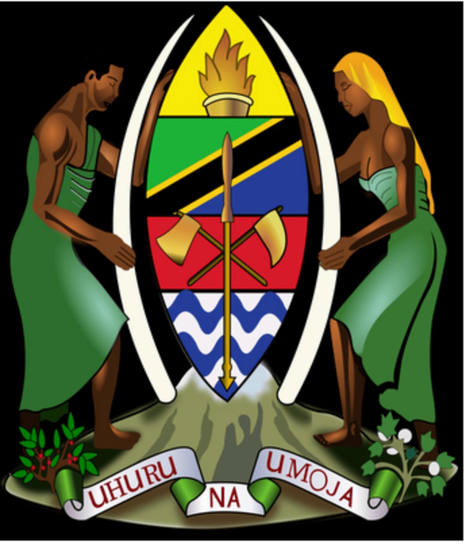 Necta Form Four Results 2021 | Matokeo ya Form Four 2021 Tanzania