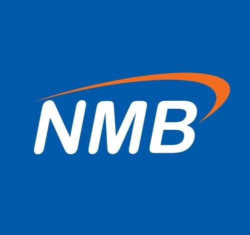 Job Vacancies at NMB 2020