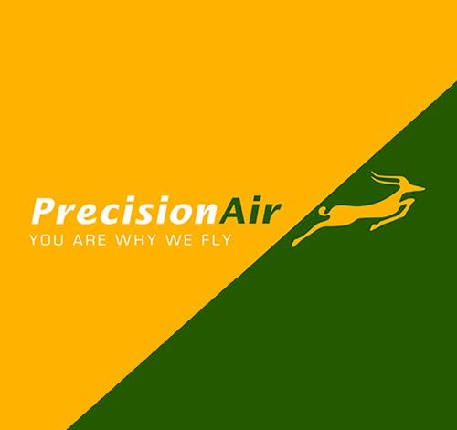 Precision Air Jobs 2021 | Reservation & Ticketing Sales Agent Jobs