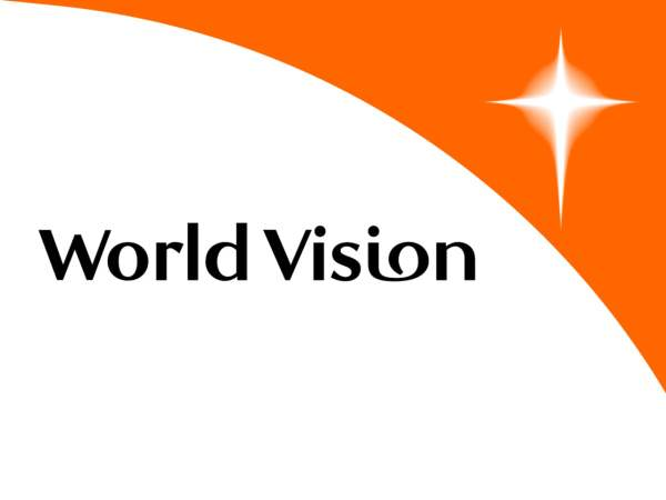 Latest World Vision jobs 2021 - Procurement Coordinator