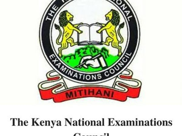 KNEC Portal - KCSE Exams Results - KCPE Results 2021