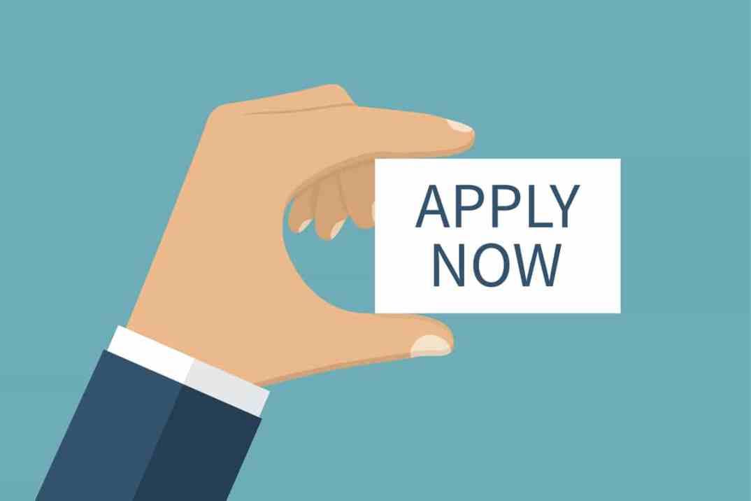 New Jobs at Vi Agroforestry – Accountant | Ajira Mpya 2021