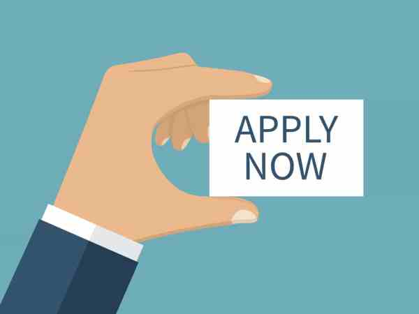 Http Ajira Tamisemi go tz 2021, ajira leo 2021, Ajira porto 2021, ajira .tamisemi.go.tz Article has all jobs links that will turn your career into benefit.