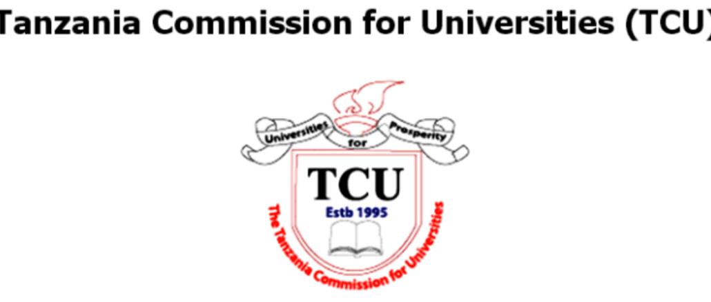 waliochaguliwa kujiunga na vyuo 2021, majina ya waliochaguliwa kujiunga na vyuo 2021/2022, Round four selection TCU, tcu fourth selection