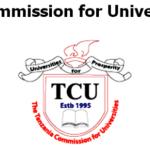 List of Universities in Tanzania - Vyuo Vikuu Tanzania 2021