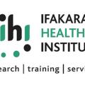 30+ New Jobs at Ifakara Health Institute (IHI)
