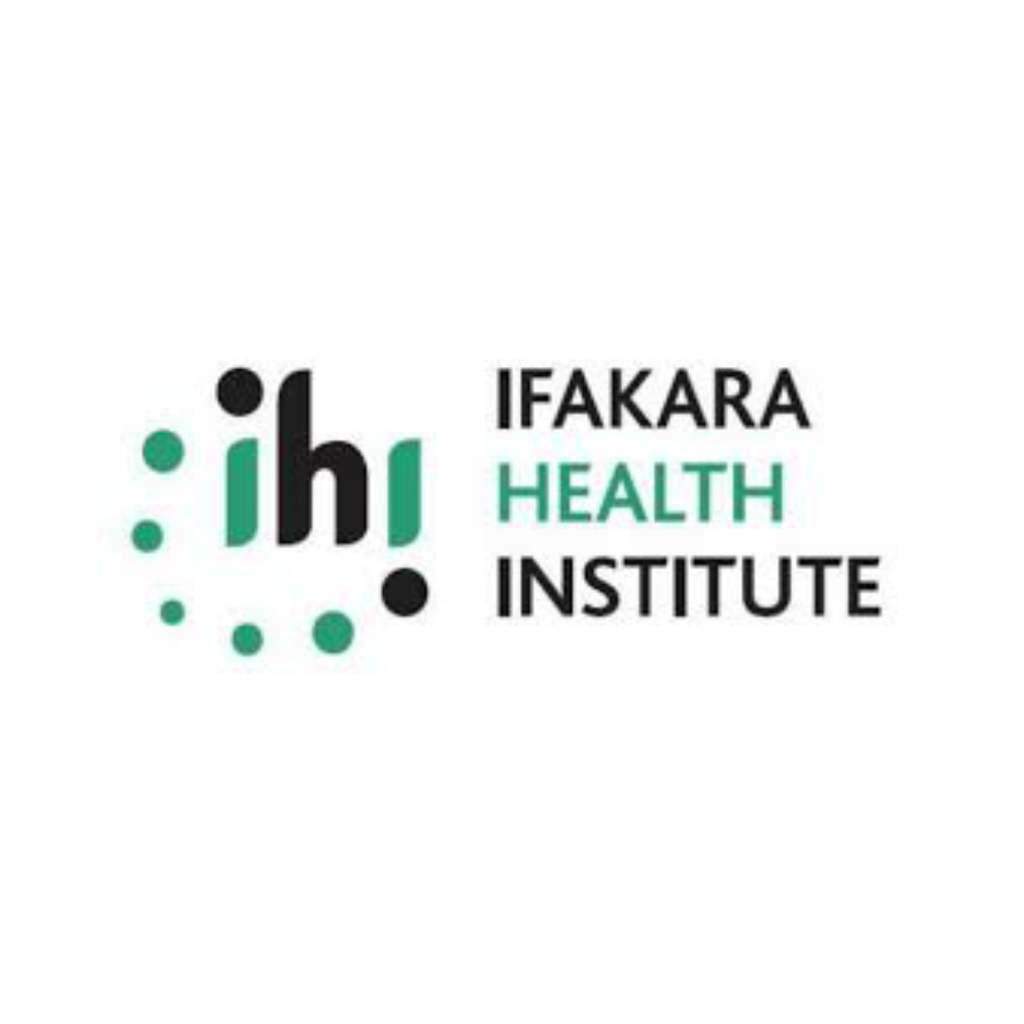 New Jobs at Ifakara Health Institute (IHI) 2021, Research officer, courses offered at ifakara health institute, ifakara health institute online application, ifakara health institute vacancy
