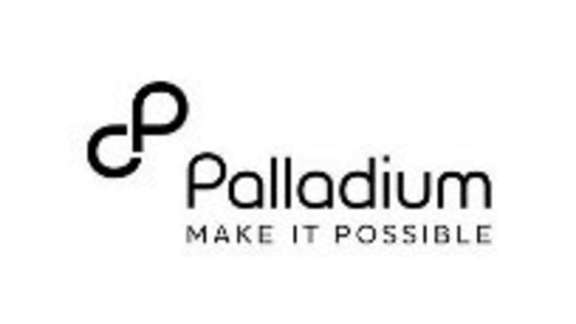 New Jobs at Palladium International Tanzania 2021 | Senior Systems Architect