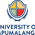 How to Apply for UMP Hostel | UMP Student Residence