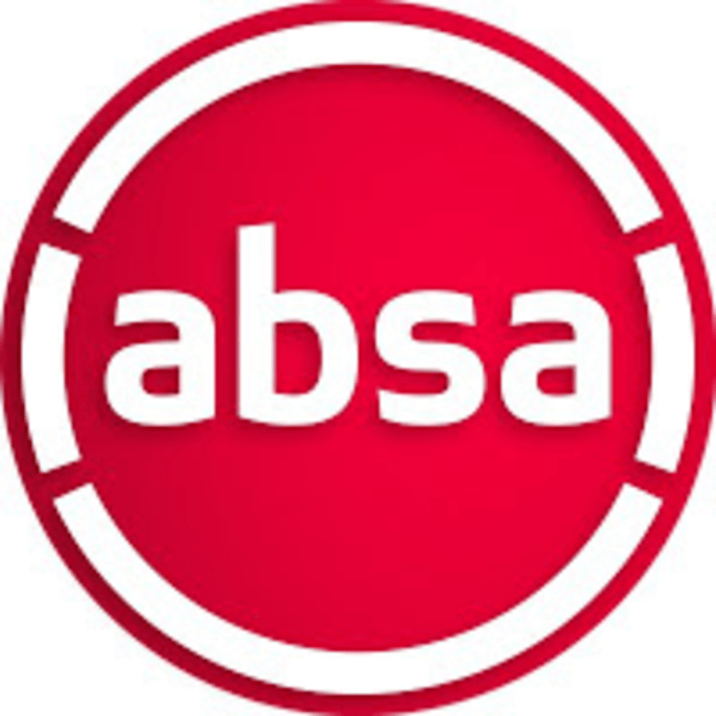 New Jobs at ABSA Bank 2021 | Chief Risk Officer