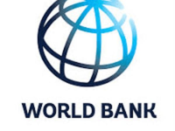 New Jobs at World Bank Group Tanzania 2021