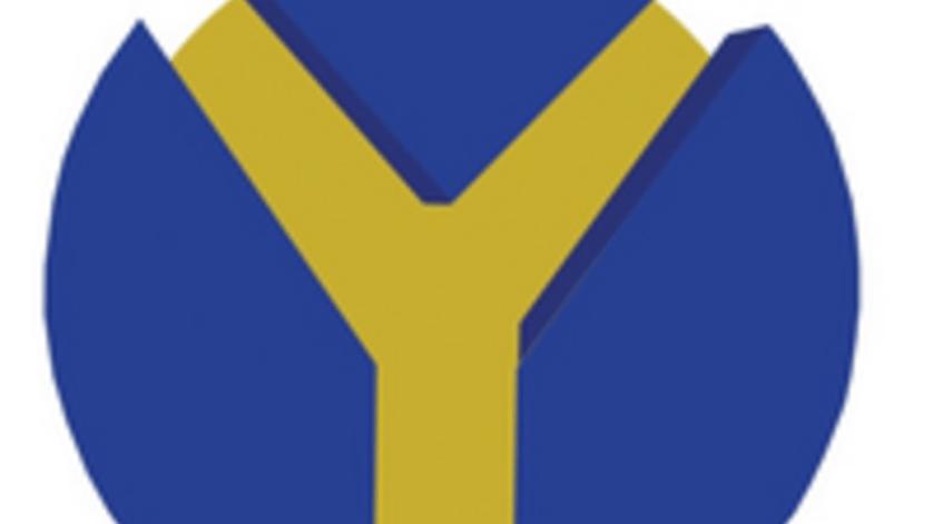 Latest Jobs at Yetu Microfinance Bank PLC   Ajira Mpya 2021