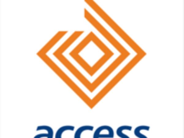 New Jobs at Access Bank PLC | Jobs in Kenya 2021