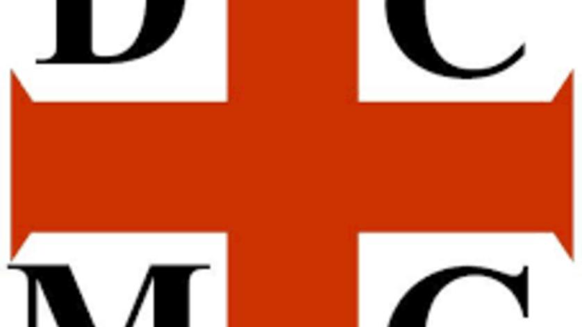 3 Jobs at DCMC Trust | Various Posts 2021