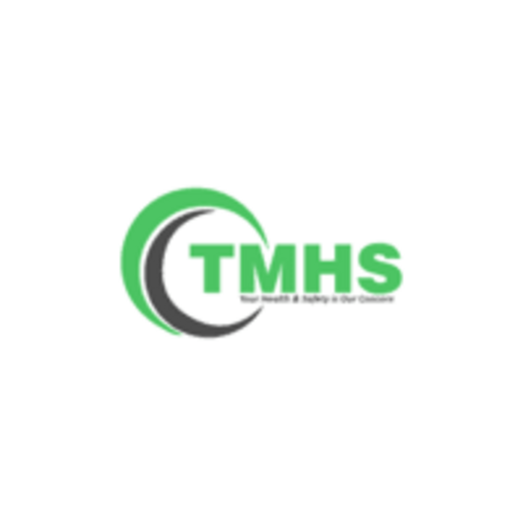 Jobs at Tindwa Medical and Health Service | Doctor of Medicine in Dentistry/ Doctor of Dental Surgery 2021