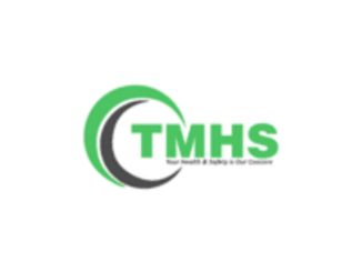Job Opportunities at Tindwa Medical and Health Services | TMHS Jobs 2021