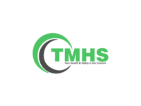 Jobs at Tindwa Medical and Health Service   Doctor of Medicine in Dentistry/ Doctor of Dental Surgery 2021