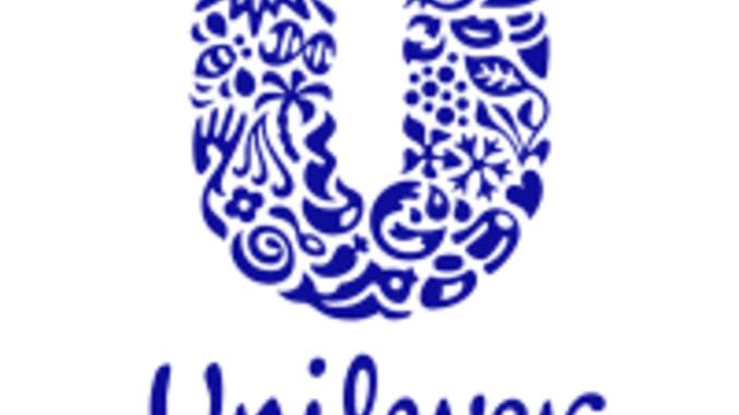 Unilever Tanzania LTD Jobs 2021 | Welfare Manager -UTT
