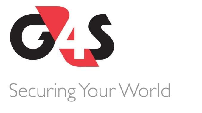 New Jobs at G4S Kenya | Jobs in Kenya 2021