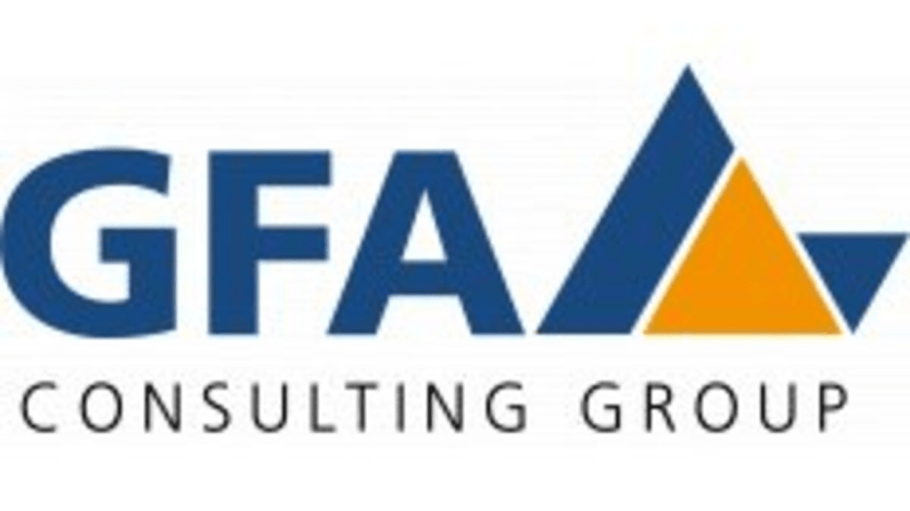 New Jobs at GFA Consulting Group 2021
