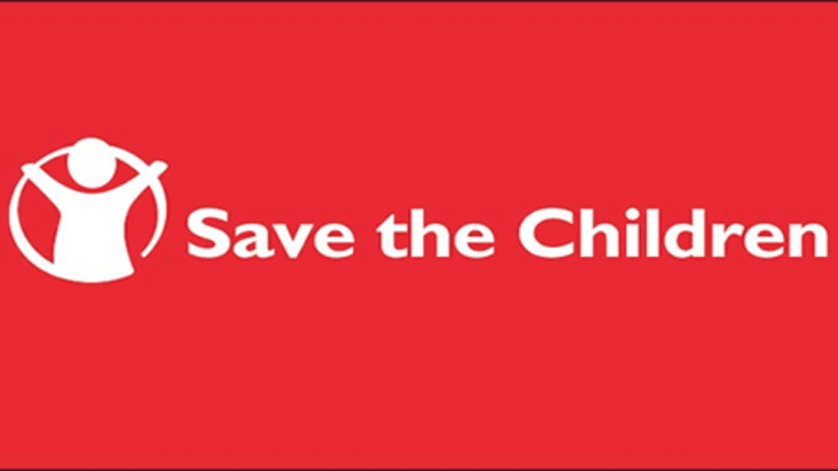 Child Protection Coordinator at Save the Children | Jobs in Kenya 2021