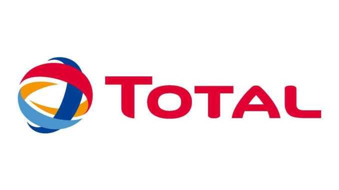 TotalEnergies Job Opportunities, TotalEnergies Jobs in Tanzania 2021