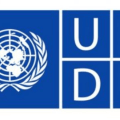 Monitoring and Evaluation Analyst at UNDP Tanzania 2021