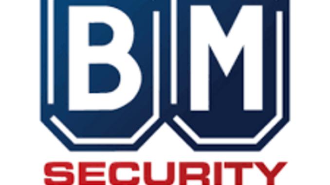 Security Officers at BM Security | Jobs in Kenya 2021