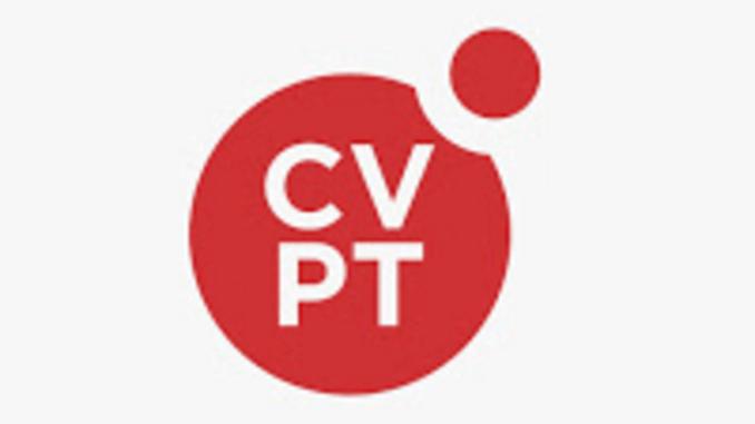 Job Vacancies at CVPeople Tanzania 2021, CVPeople Tanzania Jobs 2021, CVPeople Tanzania Job opportunities