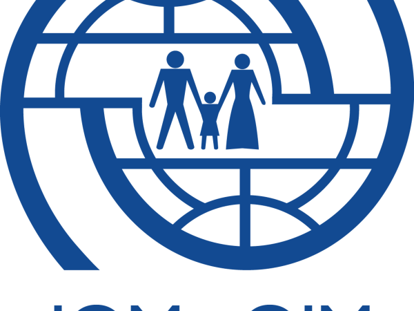 IOM Jobs 2021 | Data and Research Officer, Berlin