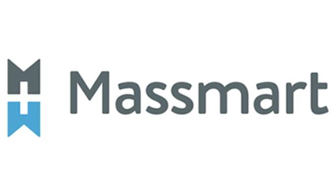 Massmart Holdings Limited | Graduate Diploma Internships 2021 / 2022